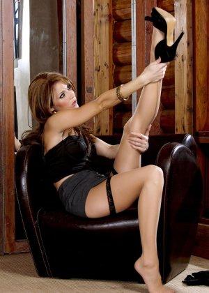 Jenni Lee - Галерея 3317166 - фото 4