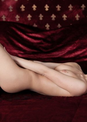 Anjelica - Галерея 3321821 - фото 16
