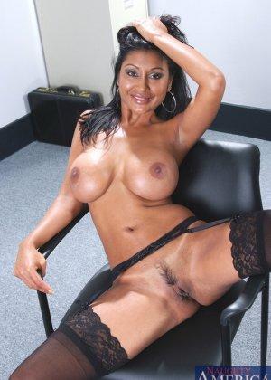 Priya Rai - Галерея 2167440 - фото 6