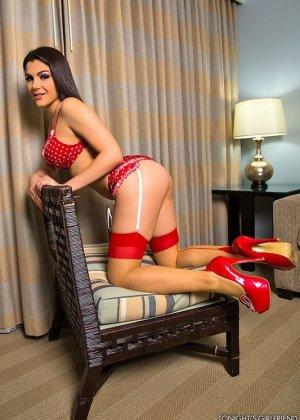 Valentina Nappi - Галерея 3484830 - фото 1