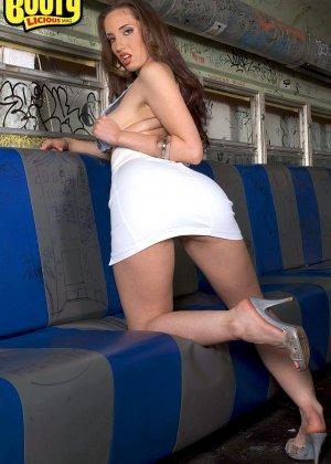 Kelly Divine - Галерея 2820598 - фото 5