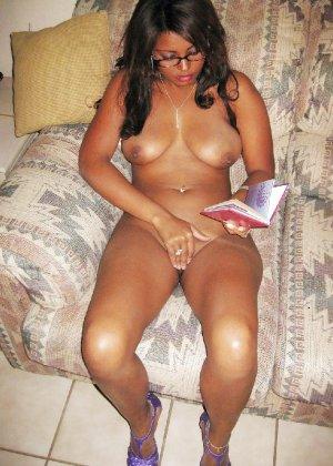 Прекрасная трахатебельная красавица играет распутную секретаршу - фото 65 - фото 65 - фото 65