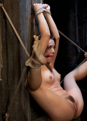 Kristina Rose, Gia Dimarco - Галерея 3435518 - фото 19