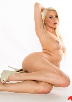 Anikka Albrite - Галерея 3466508 - фото 5
