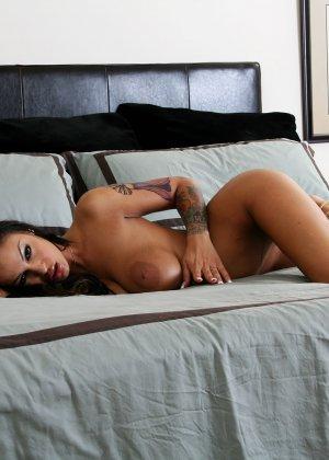 Angelina Valentine - Галерея 2927313 - фото 8