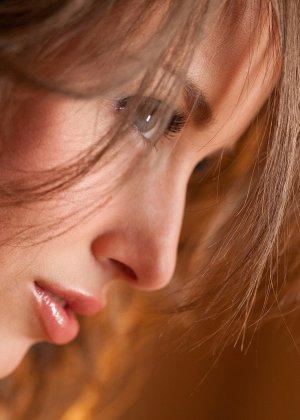 Malena Morgan - Галерея 3385362 - фото 6