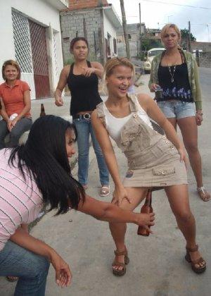 Фото молодой мексиканки с бассейна и летнего отдыха - фото 54- фото 54- фото 54