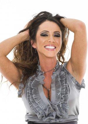 Ariella Ferrera - Галерея 3412033 - фото 2