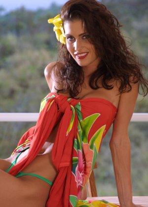 Jessica Jaymes - Галерея 3361669 - фото 5