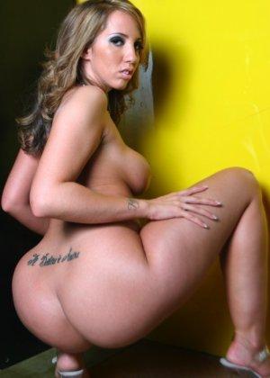 Kelly Divine - Галерея 2921824 - фото 9