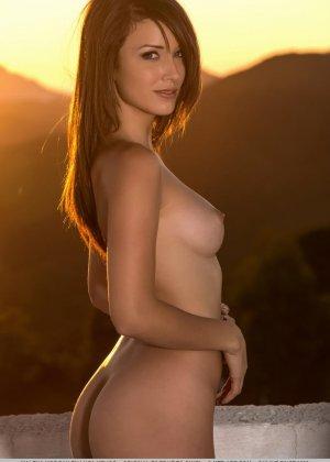 Malena Morgan - Галерея 3355975 - фото 14