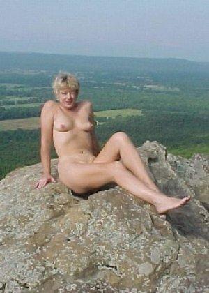 Жены выложили свои интимные фото в сеть, чтобы отплатить мужьям - фото 14
