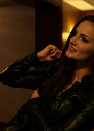 Lily Carter - ������� 3308007