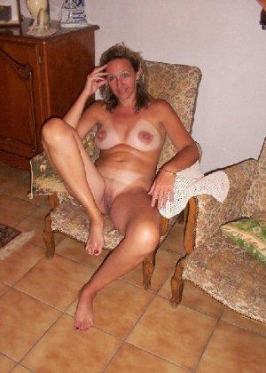 Жены выложили свои интимные фото в сеть, чтобы отплатить мужьям - фото 15