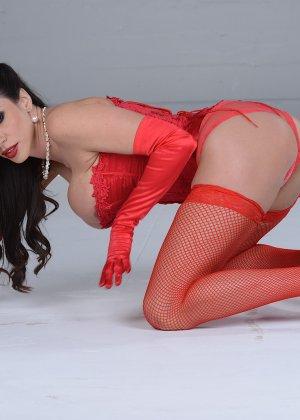 Ariella Ferrera - Галерея 3469747 - фото 2