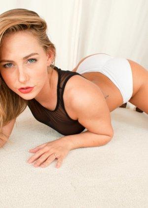 Anikka Albrite, Carter Cruise - Галерея 3463239 - фото 1