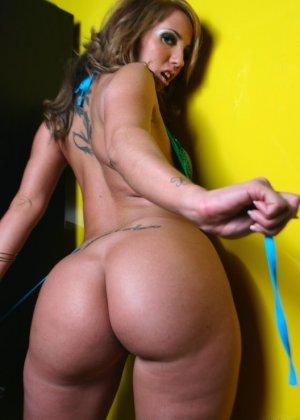 Kelly Divine - Галерея 2921824 - фото 8