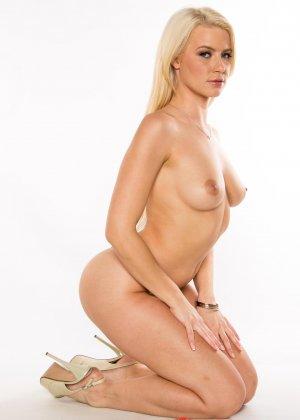 Anikka Albrite - Галерея 3466508 - фото 2