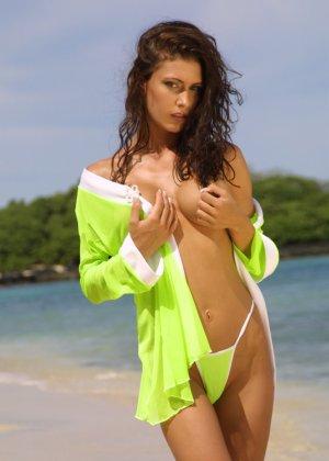Jessica Jaymes - Галерея 3357226 - фото 16