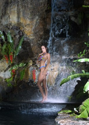 Jessica Jaymes - Галерея 3358699 - фото 1