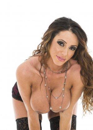 Ariella Ferrera - Галерея 3412033 - фото 3