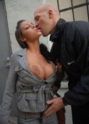 Angelina Valentine - Галерея 3431417 - фото 3