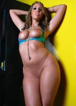 Kelly Divine - Галерея 2921824 - фото 6
