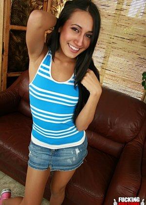 Amia Miley - Галерея 3016568 - фото 1