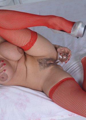 Ariella Ferrera - Галерея 3469747 - фото 12