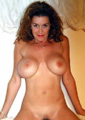 Жены выложили свои интимные фото в сеть, чтобы отплатить мужьям - фото 13