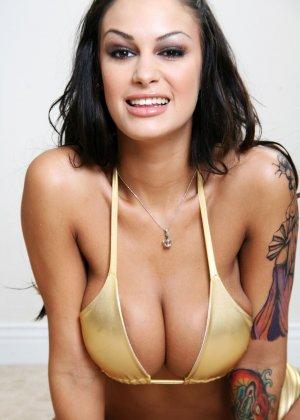 Angelina Valentine - Галерея 2927313 - фото 3