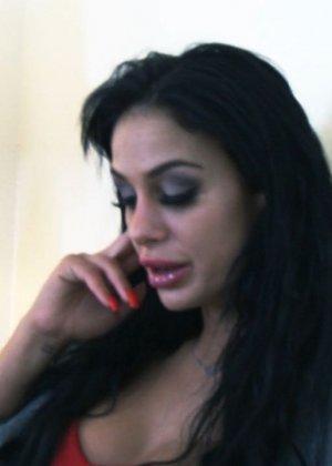 Angelina Valentine - Галерея 3374879 - фото 1