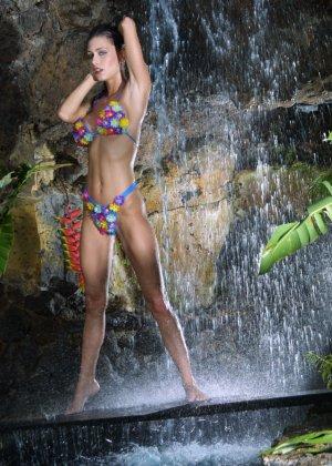 Jessica Jaymes - Галерея 3358699 - фото 4