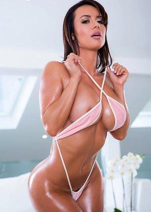 Franceska Jaimes - Галерея 3457260 - фото 1