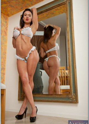 Franceska Jaimes - Галерея 3407847 - фото 1