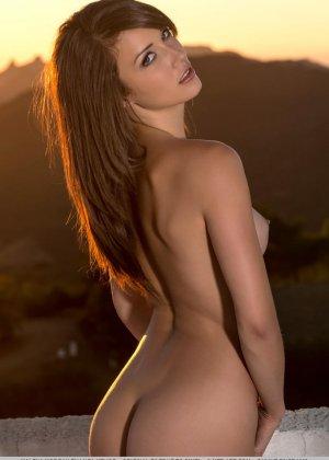 Malena Morgan - Галерея 3355975 - фото 17