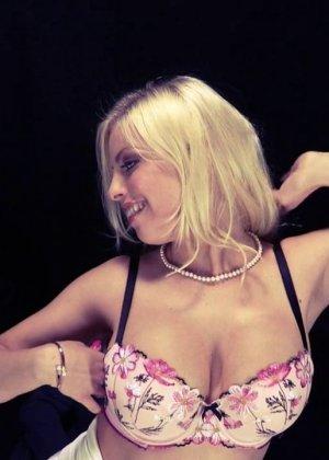 Britney Amber - Галерея 3437656 - фото 10