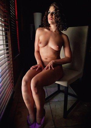 Adriana Chechik - Галерея 3497153 - фото 10