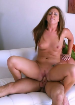 Maddy Oreilly - ������� 3381837
