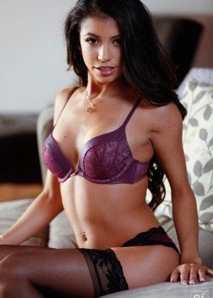 Veronica Rodriguez - Галерея 3479388 - фото 11