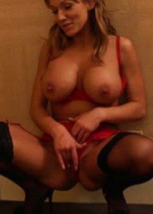Nikki Sexx - Галерея 3501480 - фото 7