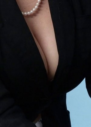 Britney Amber - Галерея 3437656 - фото 7