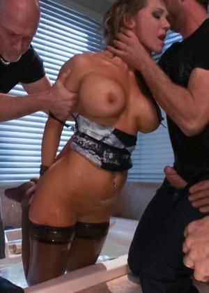 Nikki Sexx, Barry Scott - Галерея 3432002 - фото 18