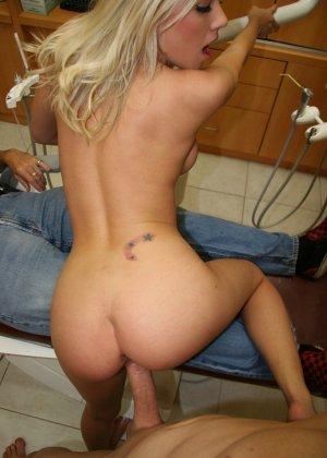 Britney Beth - Галерея 3134667 - фото 4