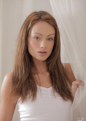 Sophie Lynx - Галерея 3476403 - фото 8