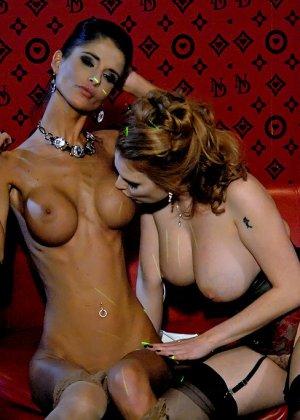 Tarra White, Nessa Devil - Галерея 3002250 - фото 12