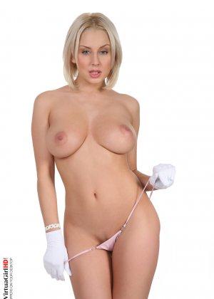 Mandy Dee - Галерея 3229811 - фото 3