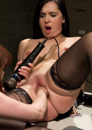 Angell Summers, Maitresse Madeline - ������� 3288829