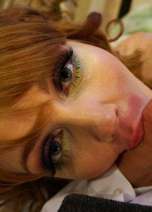 Marie Mccray - Галерея 3490051 - фото 5