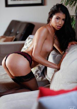 Veronica Rodriguez - Галерея 3479388 - фото 14